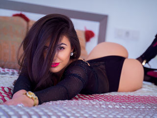 live free chat AlessiaBailey
